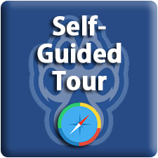 Self-Guided Tour